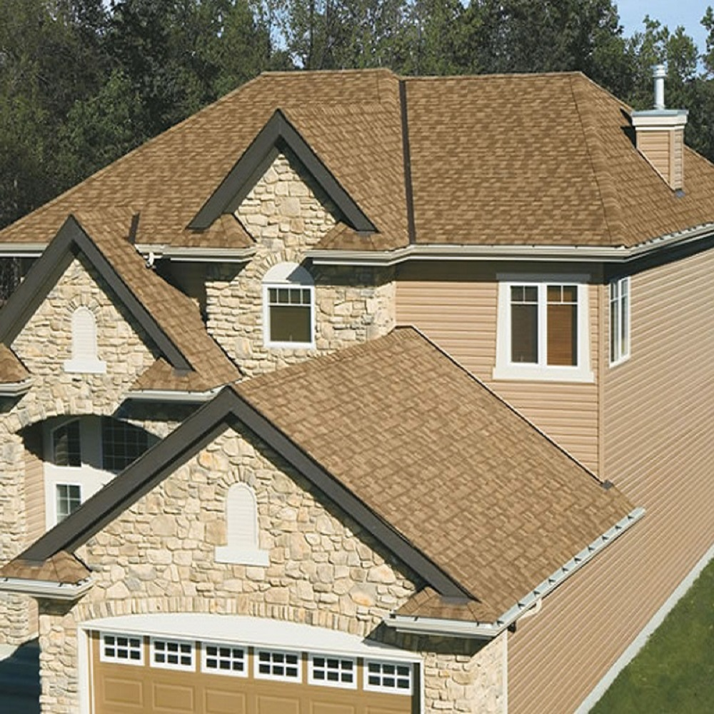 Kk Roofing Iko Cambridge Shingle Colors